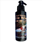 Shrimp Active Water 100ml