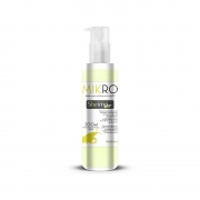 Shrimp Nature Mikro 200ml