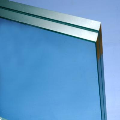 Sticla Clear Float 12mm